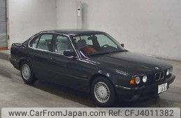 BMW Others 1994