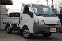 Nissan Vanette Truck 2005