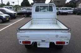 Suzuki Carry Truck 1997
