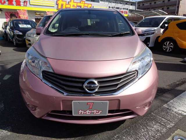 nissan-note-2014-4902-car_518458e1-e755-4305-9642-b8d2a080edc3