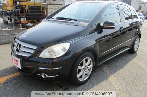 mercedes-benz-b-class-2009-2801-car_51c2e9a0-9cd3-4718-98a2-d23280edc95a