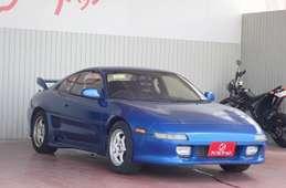 Toyota MR2 1994
