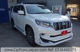 toyota-land-cruiser-prado-2018-47983-car_54934a6b-d947-43df-b175-1825334d97fc