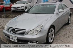 Mercedes-Benz Others 2007