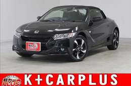 Used Honda S660 2018 For Sale At Best Prices From Japan Directly