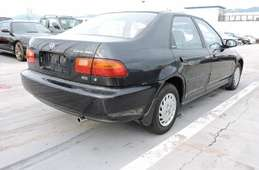 Honda Civic Ferio 1993