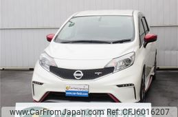 nissan-note-2015-22034-car_5767b814-496c-4e23-be4f-70a6ffd0c4d4