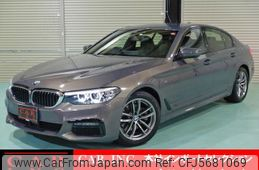 bmw-5-series-2020-48196-car_5793a8c4-be10-4e76-90ab-965f73b26621