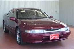 Subaru Alcyone SVX 1996