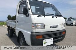 suzuki-carry-truck-1993-2380-car_588e375e-e855-493c-8e86-acf793992a19