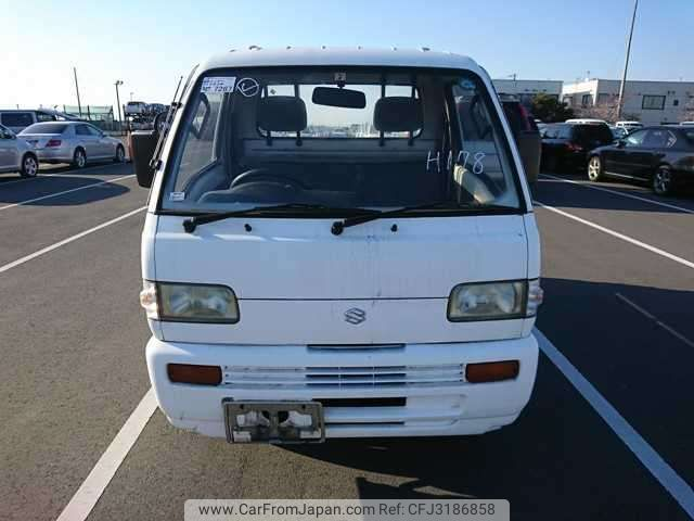 suzuki-carry-truck-1992-1280-car_58a3cd51-e917-4431-912f-fd48c971523b