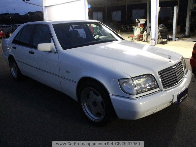 mercedes-benz-mercedes-benz-others-1994-4372-car_58f677ea-cdf4-4234-848c-12f3a7e0db43