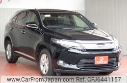 toyota-harrier-2014-18433-car_59dfd533-82e0-4fb6-b417-c3b488cc24bf