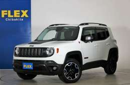 Jeep Jeep Others 2016
