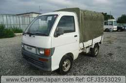 Daihatsu Hijet Truck 1995