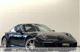 porsche-porsche-others-2017-118753-car_5de4acb0-39e4-40db-a042-04b5dea65e6b