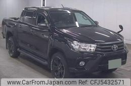 toyota-hilux-pick-up-2019-39293-car_5e4dd1a5-f5ff-4797-97ac-158da02c72d0