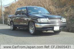 Toyota Hilux Sports Pick Up 1997