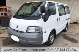 Used Mitsubishi Delica For Sale - From Japan Directly You