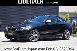Used BMW Others For Sale 3000cc To 4000cc | CAR FROM JAPAN