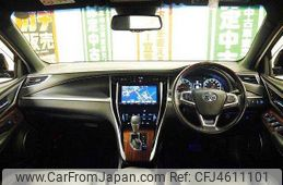 toyota-harrier-2015-18590-car_6078626e-347a-4e57-a364-50bd68cf4426