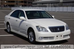 toyota-crown-2001-3159-car_60cbb6eb-0796-42f5-8c9a-54b61758a6d2