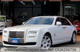 rolls-royce-rollsroyce-others-2015-217211-car_620c87ba-fda7-4d19-bdb2-5433fc217192