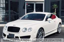 bentley-continental-2008-65280-car_622ac3df-0472-4a32-9460-f401656329d5