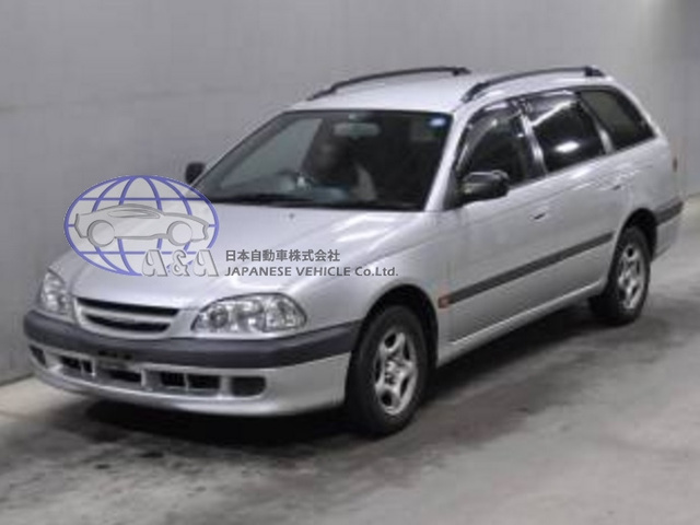 Cheap Ight Hand Drive Cars For Sale