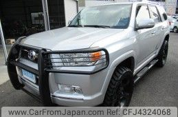 toyota-4runner-2012-44840-car_6348392f-0243-4074-93a2-343717d6202d