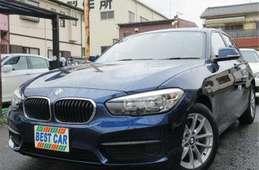 BMW BMW Others 2016