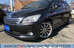 toyota-mark-x-zio-2009-6137-car_655b2c73-9fb3-4e6c-b662-d4b408545c79