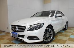 mercedes-benz-c-class-2015-22204-car_65c219be-cb35-4193-9aa7-3e93f2369f24