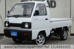 mazda-scrum-truck-1990-3268-car_65d3e7d6-2a5b-4f74-903c-539ee3467cd3