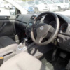 volkswagen-golf-2008-2946-car_65ec8475-cf96-4be6-91d4-c3b9ca55ac45