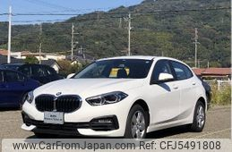 bmw-1-series-2020-32977-car_66960f41-d775-4d48-a9ac-00d7a9561fe8