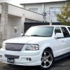 ford-expedition-2004-7649-car_670b0d88-61aa-41d4-81d9-f735015df302
