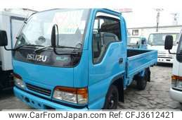 isuzu-elf-truck-1999-11123-car_678a3352-31b8-46e7-8a30-883f70bb8019