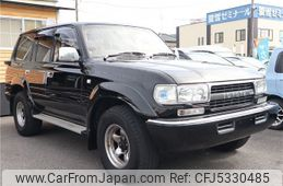toyota-land-cruiser-1992-15383-car_69a3d4d8-4257-4a84-a261-fb32eae07486