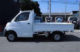 Toyota Liteace Truck 2009