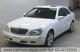 Mercedes-Benz Others 2000