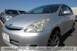 toyota-wish-2005-793-car_6b469074-26e7-4550-bffb-480d06d41781