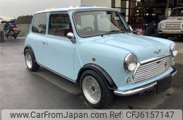 rover-mini-1992-22285-car_6b57db8c-fd74-43ff-b313-2862a58b9f56