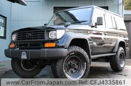 toyota-land-cruiser-prado-1993-21239-car_6bc392ce-881b-45b1-bb57-4698e5db884f