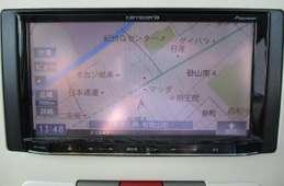 Daihatsu MIRA COCOA 2013