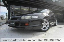 toyota-curren-1996-2758-car_6cc14b99-738d-4676-a4b2-853391095b02