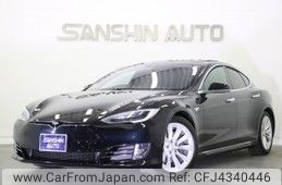 tesla-motors-tesla-others-2016-73380-car_6d6baa1b-90fc-4ca2-9c58-e33096d0ac5f