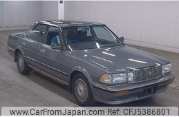 toyota-crown-1991-6814-car_6e9d0db5-e218-44c4-a441-f6c624e456cb