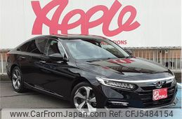 honda-accord-2020-43393-car_6edf0f33-2b2b-4247-ae86-5443ab3011ba
