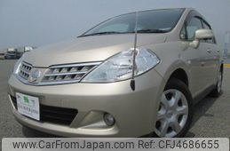 nissan-tiida-latio-2009-806-car_6fc040ca-49e6-46f4-aee9-03b8a74bb258